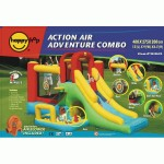 Photo of Action Air Adventure Combo 9160