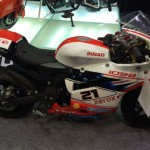Photo of Bike 2410